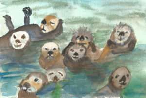 book-2-otter-group